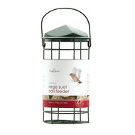 PineBush Large Suet Ball Feeder