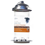 PineBush Kilo Seed Feeder