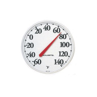 Accurite 12 1/2 Basic Thermometer