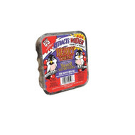 C&S Products Berry Treat