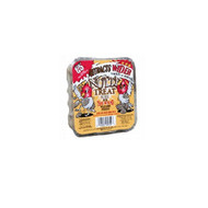 C&S Products Nutty Treat