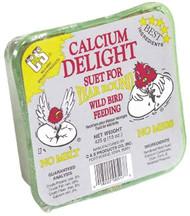 C&S Products 15 oz. Calcium Delight/Dough