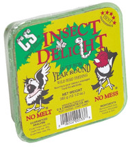 C&S Products 13.5 oz. Insect Dough