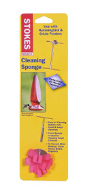 Hiatt Manufacturing Cleaning Sponge