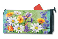 Magnet Works Daisy Mix MailWrap