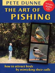 Stackpole Books The Art of Pishing