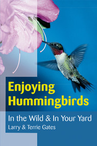 Stackpole Books Enjoying Hummingbirds