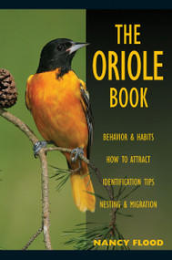 Stackpole Books The Oriole Book