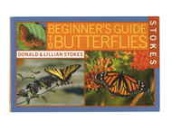 Stokes Beginners Guide to Butterflies