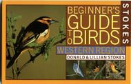 Stokes Beginners Guide Western