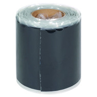 AquascapePRO Cover Tape - 6 In X 100 ft. Roll