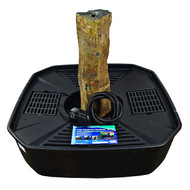 Aquascape PRO Mongolian Basalt Fountain Kit (GYFW)  58065