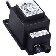 Aquascape 60-Watt 12 Volt Transformer