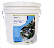 Aquascape Once-A-Year Aquatic Plant Fertilizer (13-13-13) 3.2kg/7 lb.