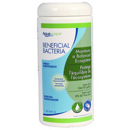 Aquascape Beneficial Bacteria for Ponds/Dry - 500 g/1.1 lb.