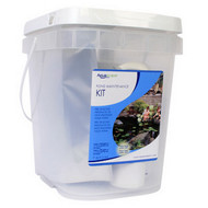 Aquascape Pond Maintenance Kit