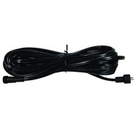 Aquascape 25' LVL Extension Cable w/Quick Connects