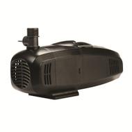 Pond Boss Pump with UV Clarifier 950 gph