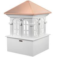 Chesapeake Cupola 30 Inches x 45 Inches 4230DW