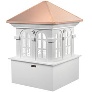 Chesapeake Cupola 60 Inches x 88 Inches 4260DW