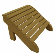 Perfect Choice Foot Stool Camel OFFS-C