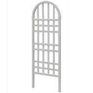 New England Arbors Waverly Trellis Decorative Trellis VA68205