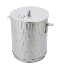 Achla Kitchen Compost Pail  CP-03