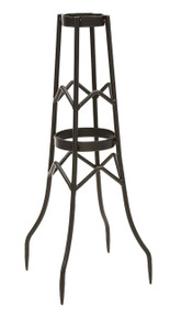 Achla Toad Stool Stand Large GBS-12