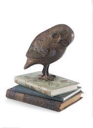 Achla Owl  OWL-01