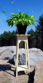 Achla English Plant Stand  OFP-01