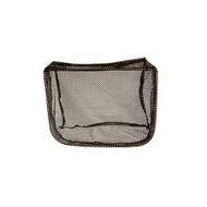 Atlantic Replacement Net for Oasis Series Skimmer PS 3900