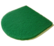 Atlantic Filterfalls Replacement Filter Mat for BF1500