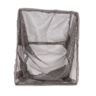Atlantic Water Gardens Skimmer Net for PS4600/4900