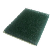 Atlantic Water Gardens Skimmer Mat for 5000/9000