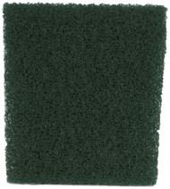 Atlantic Water Gardens Skimmer Mat for 4600/4900