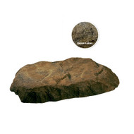 Atlantic Water Gardens Skimmer Artificial Rock Lid RL40 Great Lakes