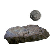 Atlantic Water Gardens Skimmer Artificial Rock Lid RL40 Mountain