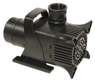 "EasyPro 4700 GPH Large Submersible Mag Drive Pump 2"" outlet EAPREP4700N"