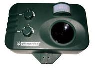 EasyPro Ultrasonic Repeller EAPRULTR6