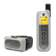 Motorola Advanced Remote Training System with Push-To-Talk SCOUTTRAINER50