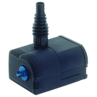 OASE Aquarius Universal 180 Statuary and Fountain Pump 37228