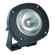 OASE LunAqua 10 Pond Light (12V) 55889