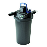 OASE FiltoClear 8000 Pond Pressure Filter w/ UVC Clarifier 2nd Generation 56435