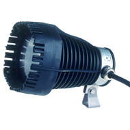 OASE LunAqua 5.1 Underwater Light (110V) 57104