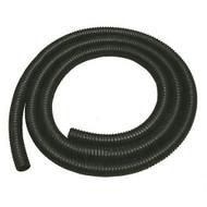 Matala Kink Free Spiral Corrugated Flex Hose 1 1/2 x 25 ft. (MAT-64)