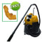 Matala Power Cyclone Pond Vacuum Continuous Pond Vac With Power Discharge PLUS FREE Atlas Pond Gloves ( MPC-VAC) (view)
