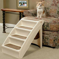 Solvit PupSTEP + Plus Stairs 62278-1
