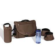 Solvit HomeAway™ Travel Organizer Kit 62359