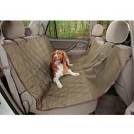 Solvit Deluxe Sta-Put Hammock Seat Cover 62339