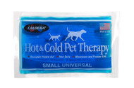 Caldera International Small Universal Pet Therapy Gel Pack PG102
